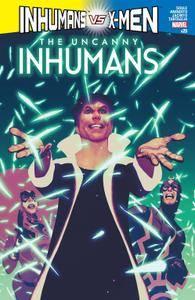 Uncanny Inhumans 020 2017 Digital Zone-Empire