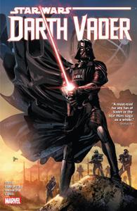 Star Wars-Darth Vader-Dark Lord of The Sith Collection v02 2020 Digital Asgard