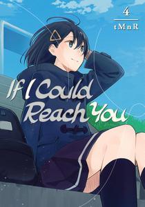 If I Could Reach You v04 (2020) (Digital) (LuCaZ