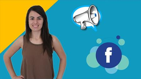 Facebook ads : The Ultimate Guide