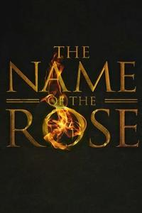 The Name of the Rose S01E01