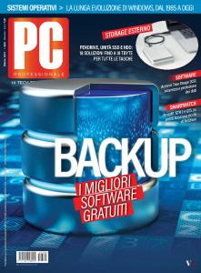 PC Professionale N.360 - Marzo 2021