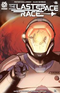 The Last Space Race 005 (2019) (digital) (Son of Ultron-Empire