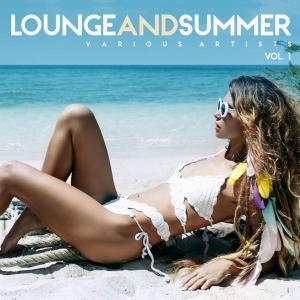 V.A. - Lounge & Summer Vol. 1 (2019)