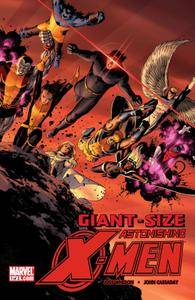 Giant-Size Astonishing X-Men 01 Part 1 2008 Digital