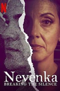 Nevenka: Breaking the Silence S01E03