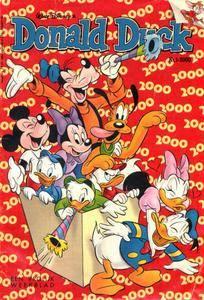 2000/Donald Duck - 2000 - 52