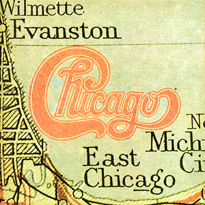 Chicago - Chicago XI (1977/2013) [Official Digital Download 24bit/192kHz]