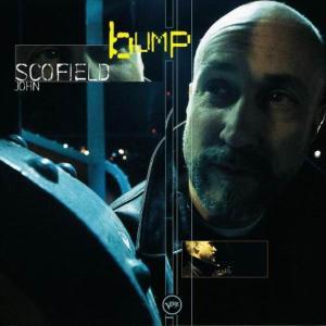 John Scofield - Bump (2000)