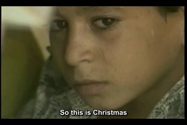 Happy  Christmas  2007