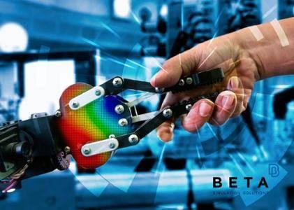 BETA-CAE Systems 19.0.0