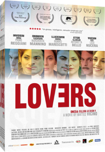 Lovers (2018)