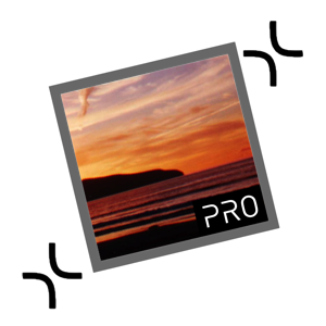 ExactScan Pro 19.10.13