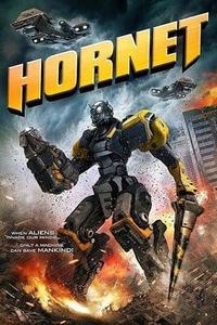 Hornet (2018)
