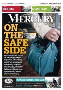 Illawarra Mercury - March 22, 2018