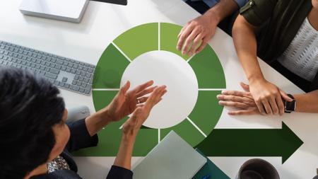 Leaders: Make Your Teams More Agile, Creative, and United
