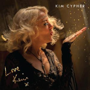 Kim Cypher - Love Kim X (2019)