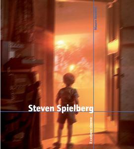 Mauro Resmini - Steven Spielberg (2015)