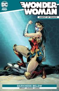 Wonder Woman-Agent of Peace 020 2020 digital Son of Ultron