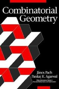 Combinatorial Geometry (Repost)