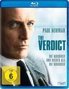 The Verdict (1982)
