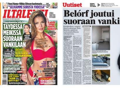 Iltalehti – 20.07.2019