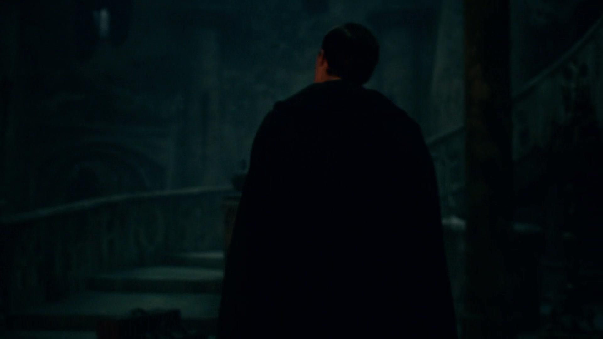 Dracula S01