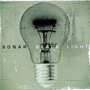 Sonar - Black Light (2015)