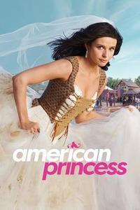 American Princess S01E06