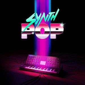 VA - Synth Pop (2015)