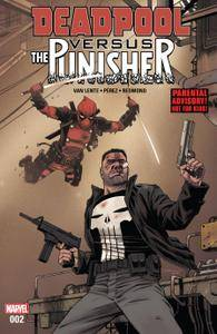 Deadpool vs The Punisher 002 2017 Digital Zone-Empire