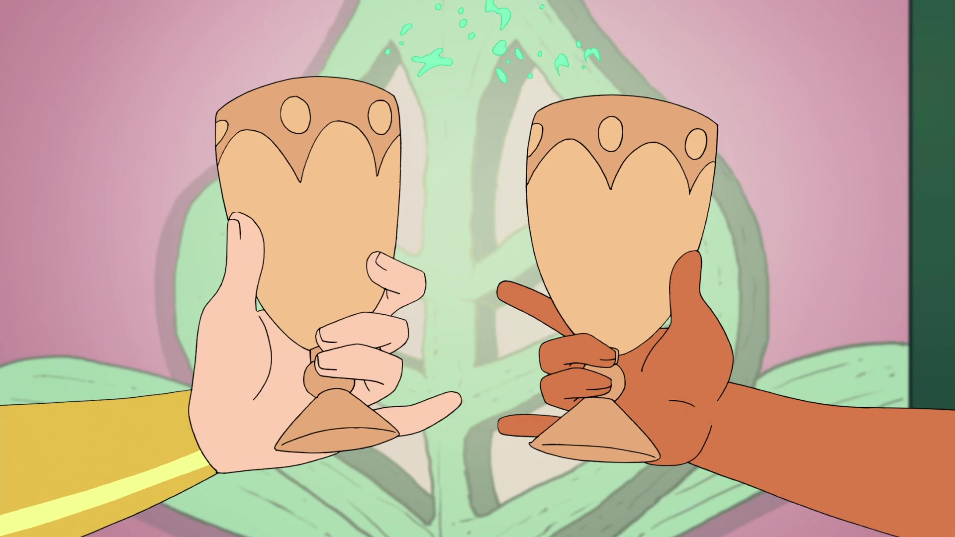 She-Ra and the Princesses of Power S04E03