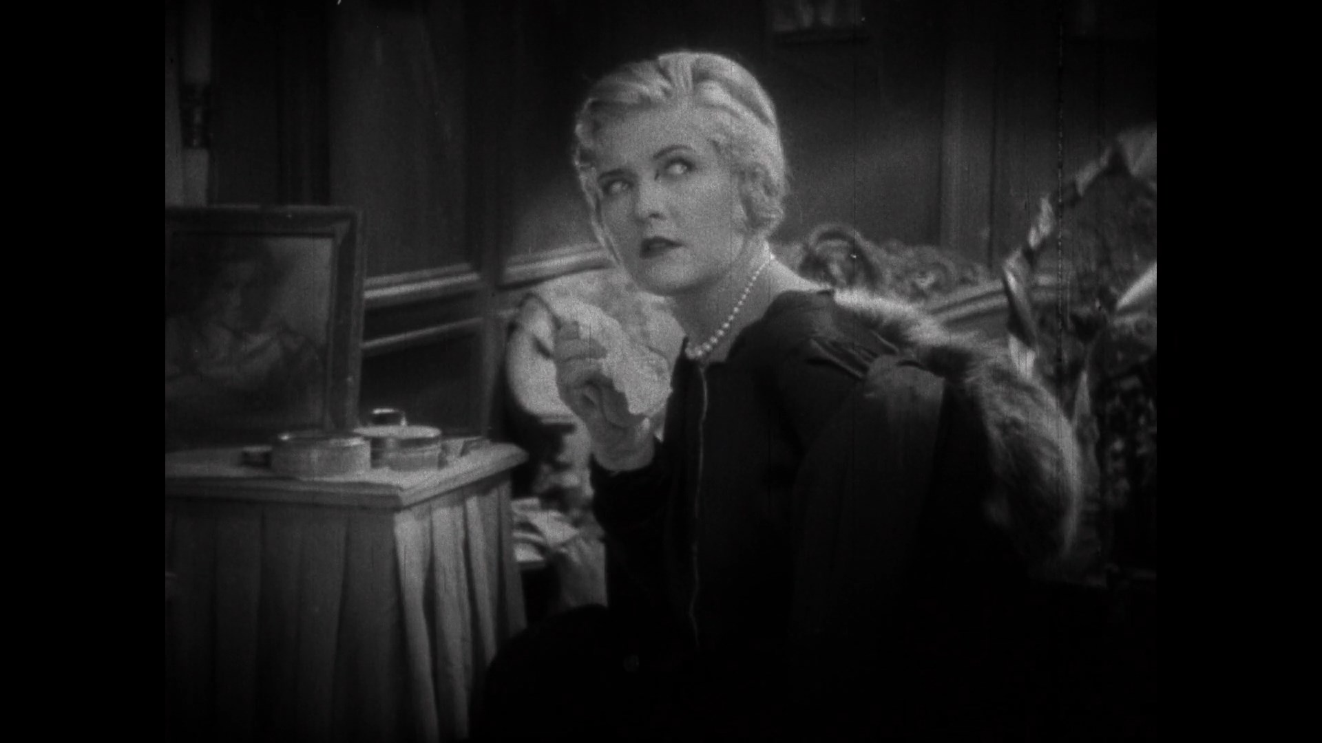 The Last Warning (1929) [Masters of Cinema - Eureka!]
