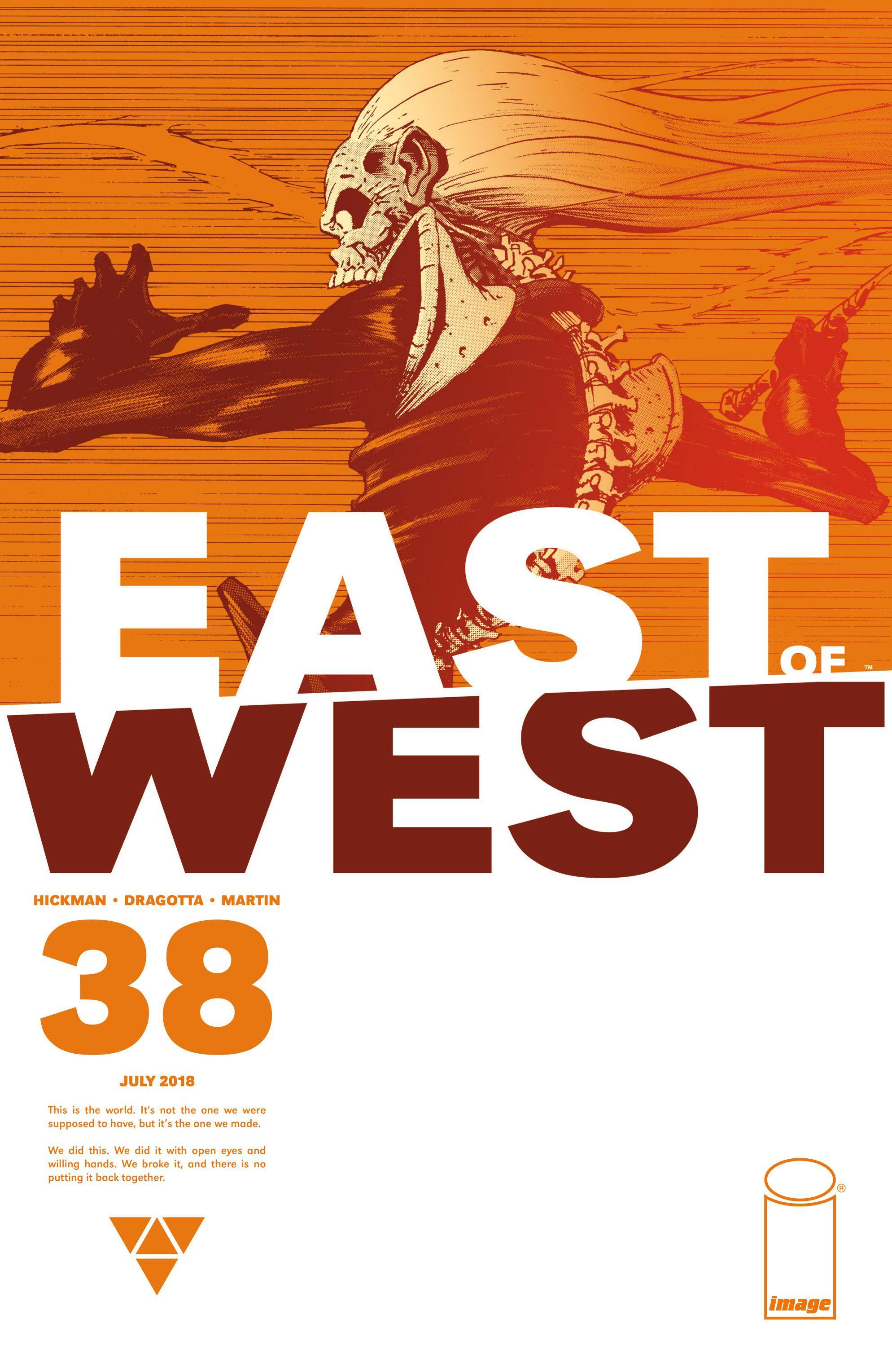 East of West 038 (2018) (Digital) (Zone-Empire)