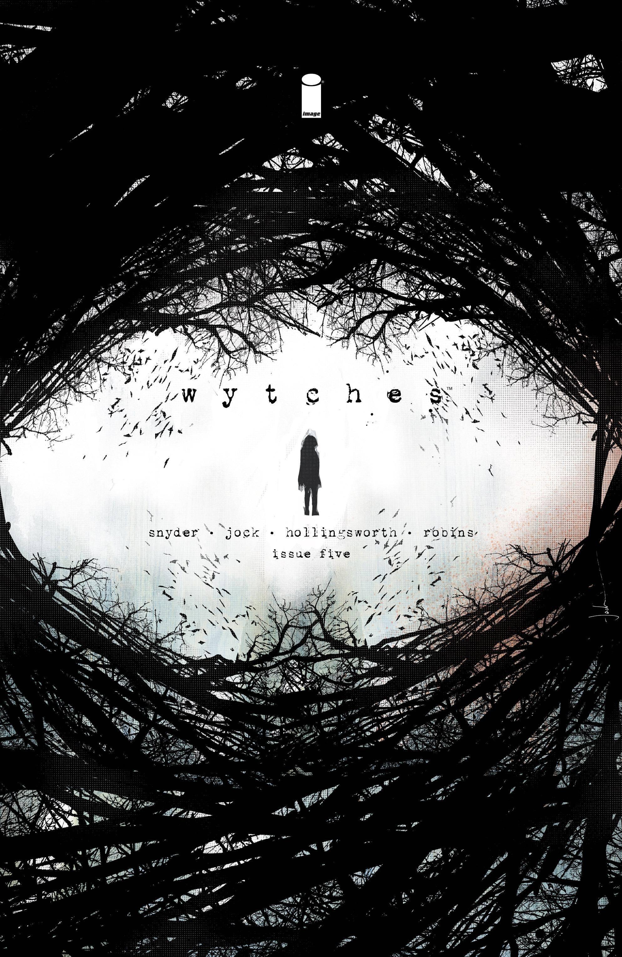 Wytches 005 (2015) (digital) (Minutemen-Slayer)
