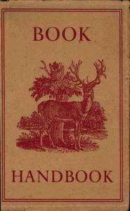 The Book Collector - No. 1, 1947