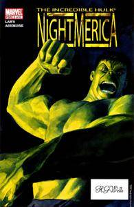 Incredible Hulk v3 Nightmerica 05
