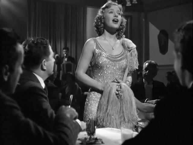 The Roaring Twenties (1939) [Re-Up]