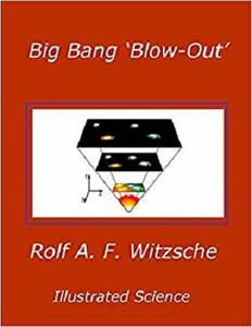 Big Bang 'Blow-Out': Illustrated Science
