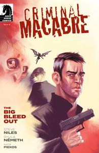 Criminal Macabre-The Big Bleed Out 02 of 04 2020 digital Son of Ultron