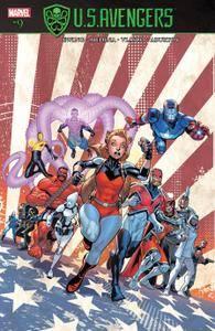 U S Avengers 009 2017 Digital Zone-Empire