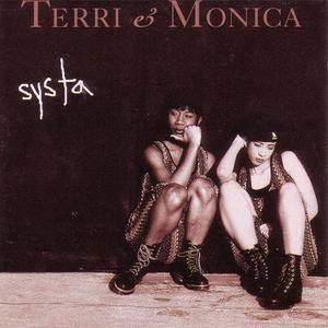 Terri & Monica - Systa (1993)