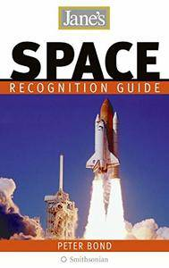Jane's Space Recognition Guide [Repost]