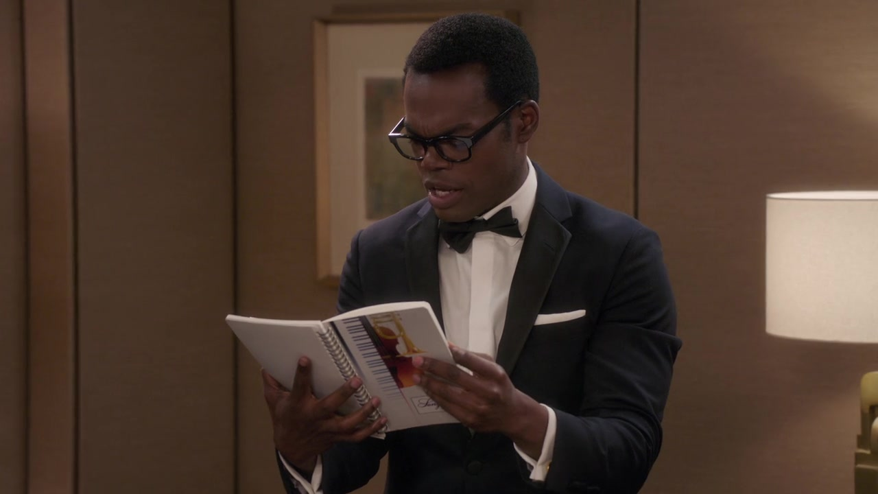 The Good Place S04E07