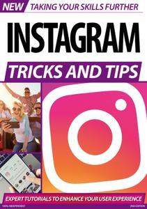 Instagram For Beginners – 14 June 2020