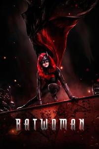 Batwoman S01E03