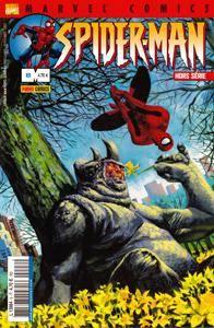 Spider-Man - HS08
