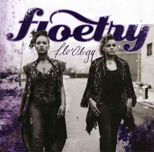 Floetry - Flo'Ology (2005) {Geffen} **[RE-UP]**
