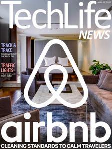 Techlife News - May 02, 2020