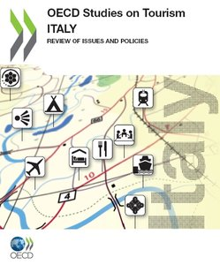 OECD Studies on Tourism: Italy